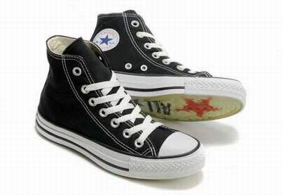 converse pas cher chine
