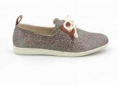 chaussures armistice lyon armistice chaussures paillettes. Black Bedroom Furniture Sets. Home Design Ideas