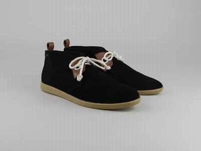 Chaussures armistice rouen chaussures armistice lorient chaussure armistice camel - Magasin bebe lorient ...
