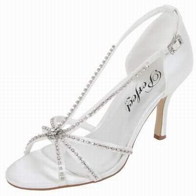 chaussures mariage creme chaussures mariage femme blanche achat chaussures mariage en ligne. Black Bedroom Furniture Sets. Home Design Ideas