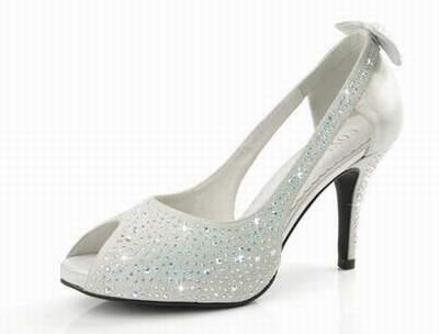 chaussures mariage menbur chaussure mariage femme argent. Black Bedroom Furniture Sets. Home Design Ideas