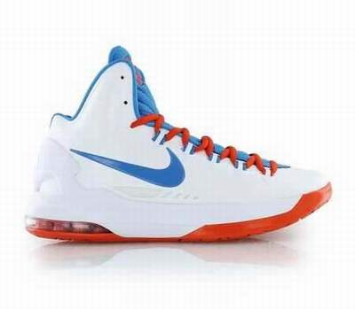 Vente Chaussures De Basket Ball Converse Personnalisé Akileos Ivvdxxet-101006-5555725 Vivid And Great In Style