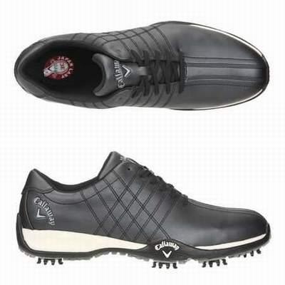 meilleures chaussures de golf chaussures de golf soubirac chaussures de golf taille 48. Black Bedroom Furniture Sets. Home Design Ideas