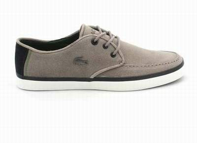 chaussures lacoste pour bebe chaussures lacoste homme meilleur prix. Black Bedroom Furniture Sets. Home Design Ideas